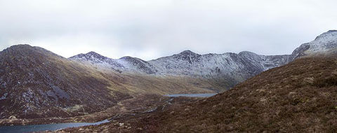 800px-Coomloughra_Valley