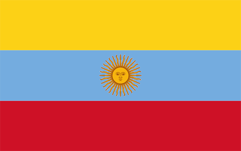 Flag_of_Colombia_(NotLAH)