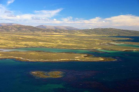 west-falkland-gran-malvina