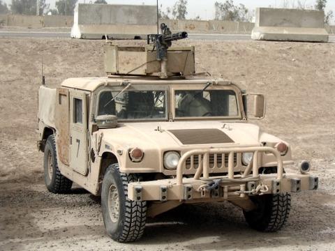 Humvee_of_Doom