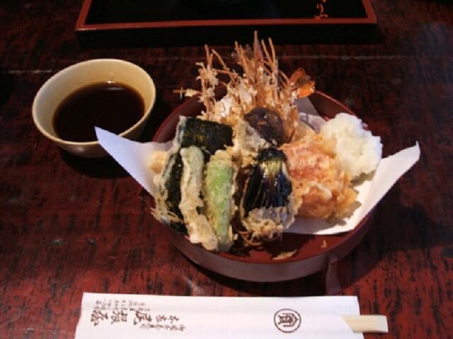 honke_owariya_japanese_noodle_restaurant_5