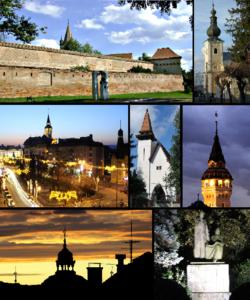 250px-Collage_Marosvasarhely