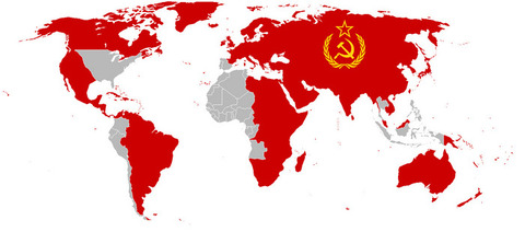 The-Neo-USSR-Map