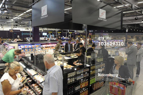 103629310-customers-shop-at-the-sushi-counter-of-a-gettyimages