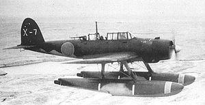 300px-E13A-3s