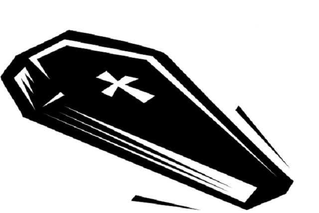 deadth-clipart-coffin-4