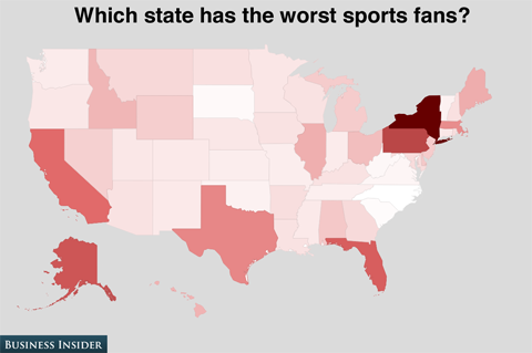 us state poll maps question 20