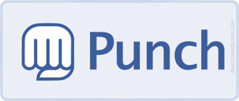 facebook-punch-button-500