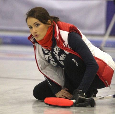 female-olympic-athletes-9
