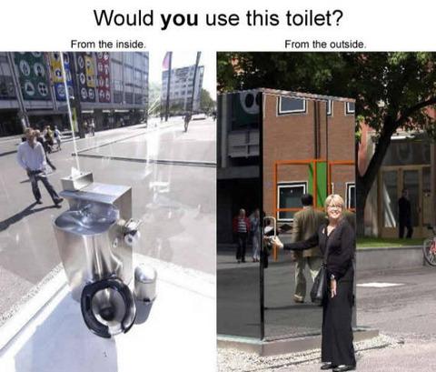funny-weird-strange-see-through-toilet