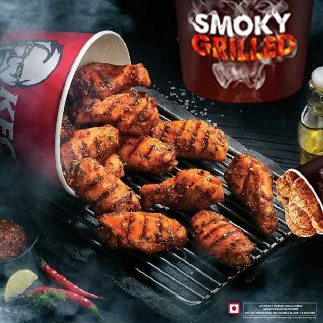 KFC-Smoky-Grilled-Chicken