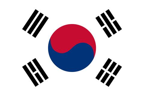 kr-flag