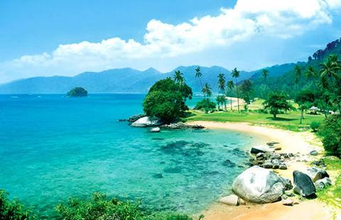 Tioman-Beach-876