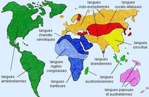 langues_du_monde-2