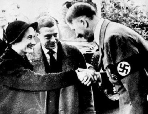Duke_and_Duchess_of_Windsor_meet_Adolf_Hitler_1937