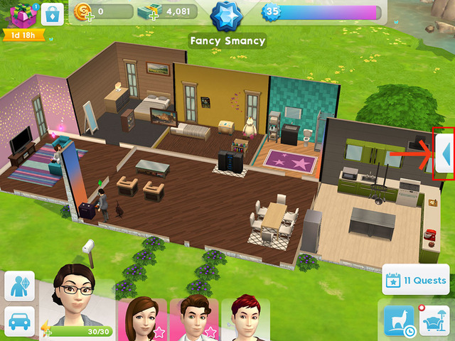 the-sims-mobile-home-lot