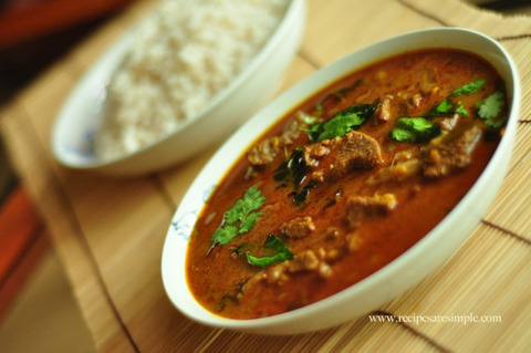 KeralaBeefCurry_2