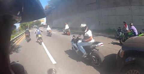 bikers1n-10-web