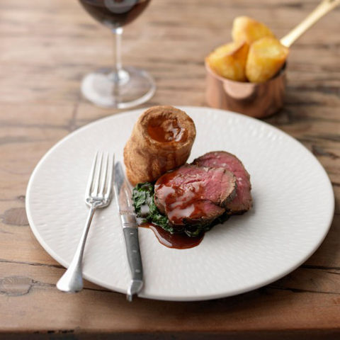treacle-cured-beef-w-yorkshire-pud-0029