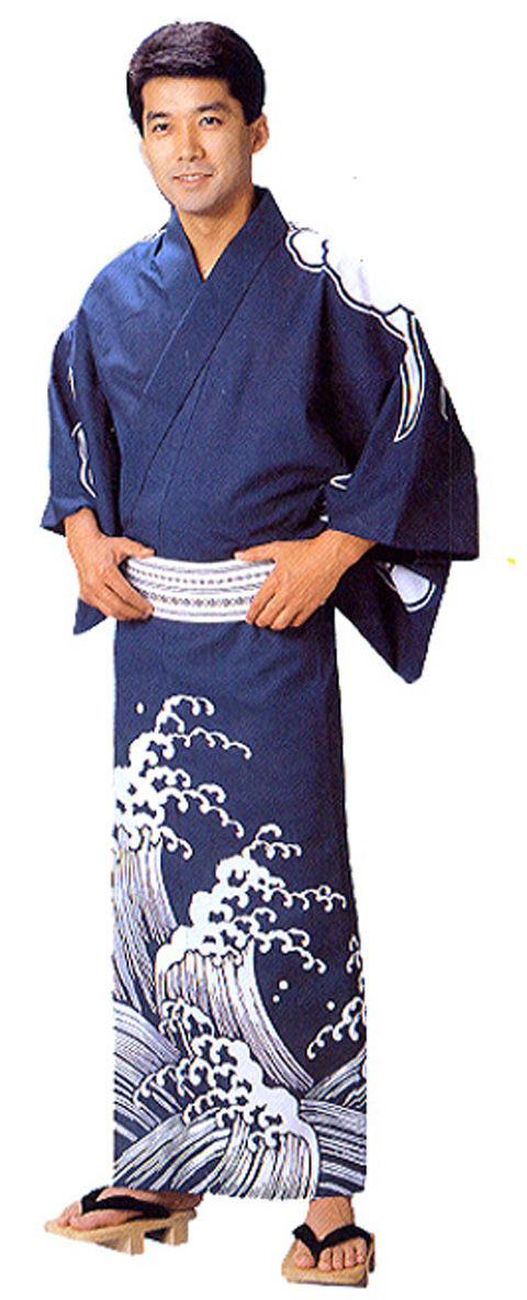 yukata-s02-2469