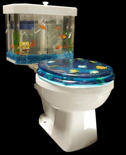 funny-weird-fish-toilet