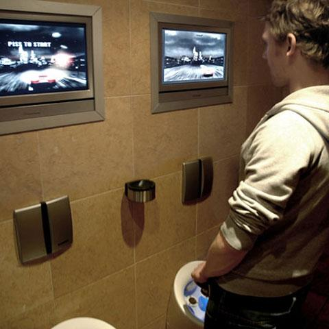 funny-awesome-video-game-urinals-screen