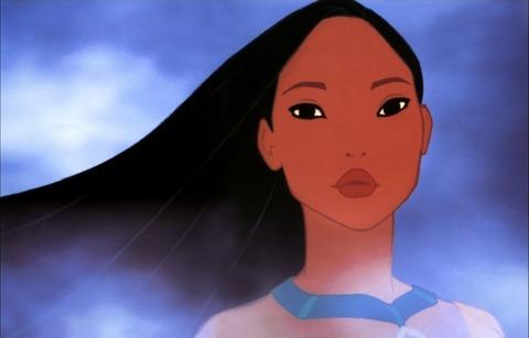 Pocahontas-disney-princess-12924755-1200-767