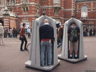 funny-strange-weird-public-toilet