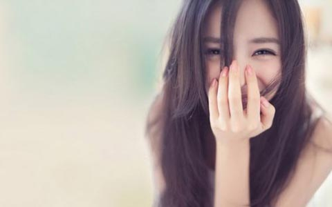 laughing-asian-girl_original