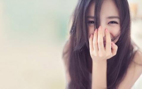 laughing-asian-girl_original