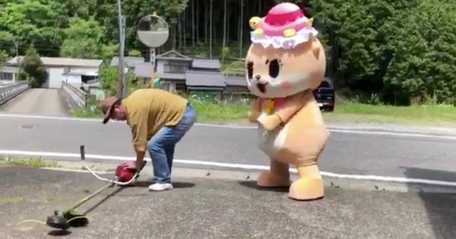 23japan-mascot-promo-facebookJumbo