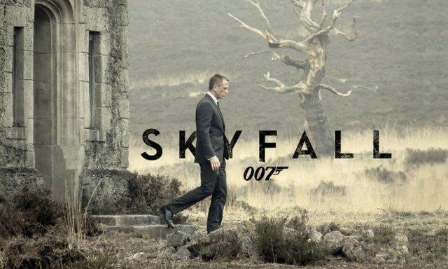 james-bond-007-skyfall-wallpaper_650