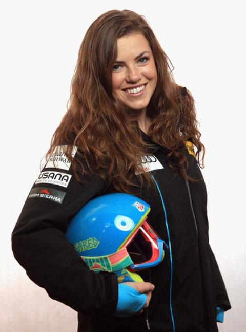 female-olympic-athletes-2