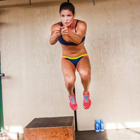 female-olympic-athletes-15