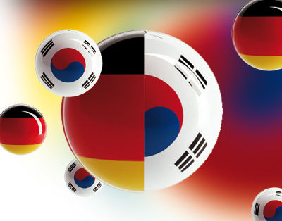 flag_of_korea_400