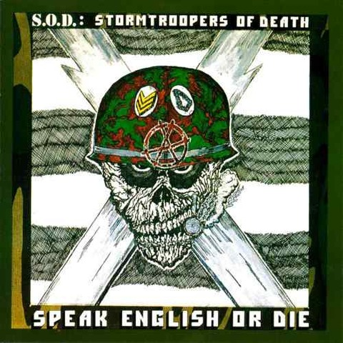 -Speak-English-Or-Die