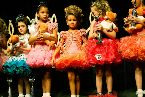 48d5ba38_Toddlers-and-tiaras