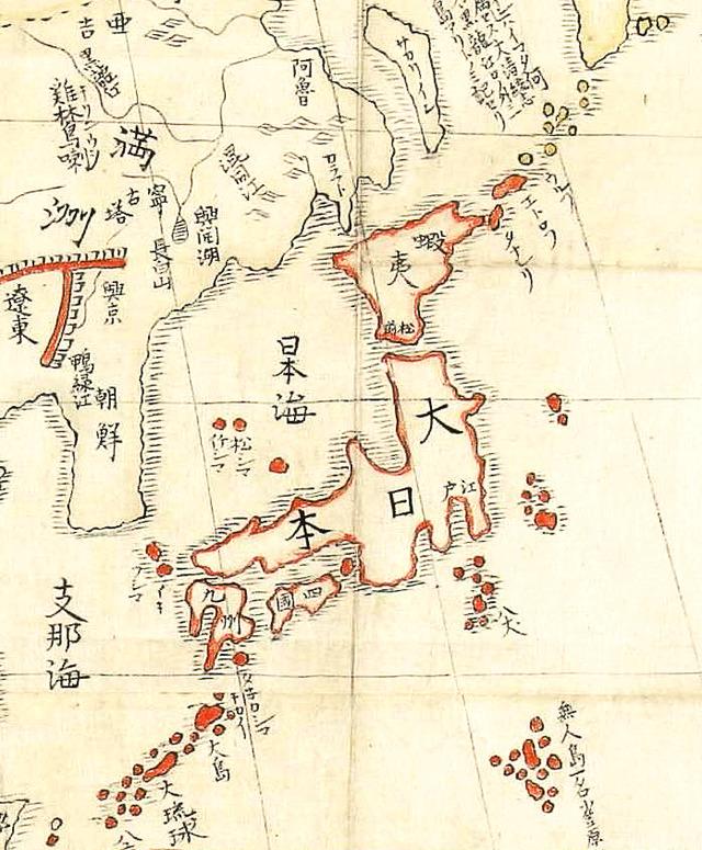 KaiIchiranzu1806
