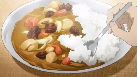 curry-rice-kiseijuu-sei-no-kakuritsu-01
