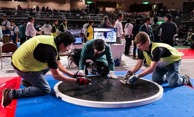 intl-robot-sumo-2015