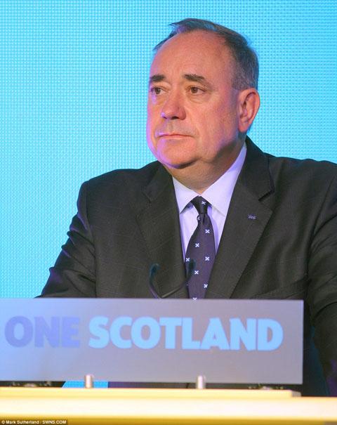 1411104808180_wps_56_Alex_Salmond_pictured_in_