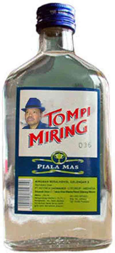 tompi_miring