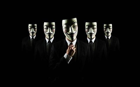 Anonymous-1800x2880