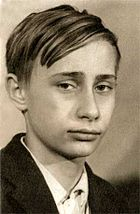 140px-Vladimir_Putin_as_a_child