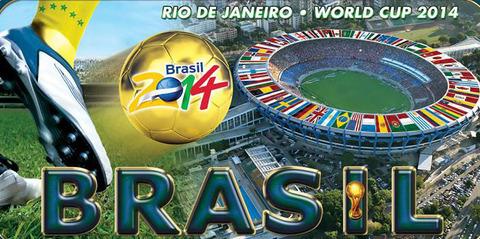 brasil-world-cup-2014