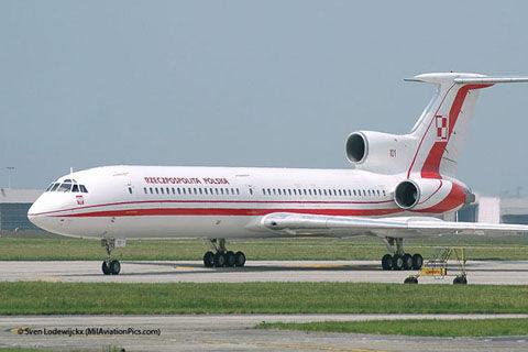 Tu-154M-sn-101