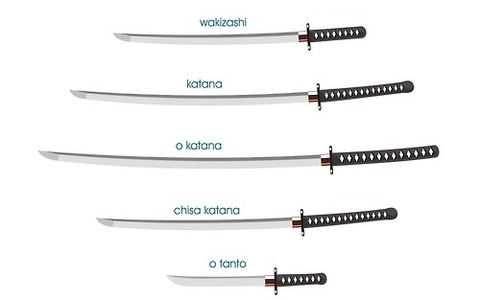 Japanese-swords-swords-and-blades-31394669-500-313