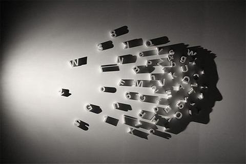 shadow-art-4