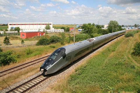 1920px-Alstom_AGV_Cerhenice_img_0365