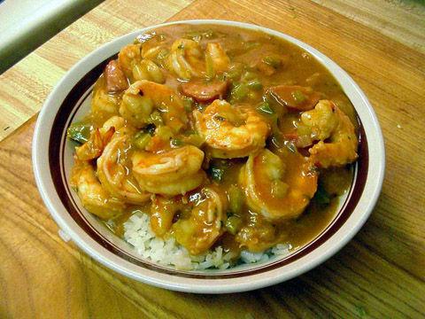Shrimp_gumbo